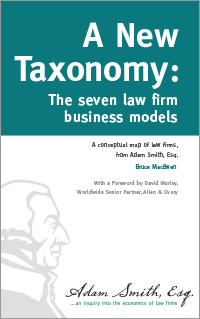 taxonomy_cover